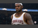 NBA Live 15 Screenshot #324 for PS4 - Click to view