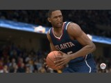 NBA Live 15 Screenshot #325 for PS4 - Click to view