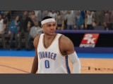 NBA 2K15 Screenshot #259 for PS4 - Click to view