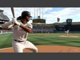 MLB 15 The Show Screenshot #56 for PS4 - Click to view