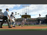 MLB 15 The Show Screenshot #58 for PS4 - Click to view