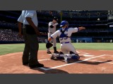 MLB 15 The Show Screenshot #59 for PS4 - Click to view