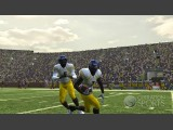 NCAA Football 09 Screenshot #538 for Xbox 360 - Click to view