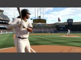 MLB 15 The Show Screenshot #60 for PS4 - Click to view