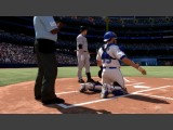 MLB 15 The Show Screenshot #62 for PS4 - Click to view