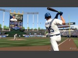 MLB 15 The Show Screenshot #63 for PS4 - Click to view