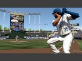 MLB 15 The Show Screenshot #66 for PS4 - Click to view