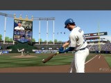 MLB 15 The Show Screenshot #67 for PS4 - Click to view
