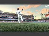 MLB 15 The Show Screenshot #69 for PS4 - Click to view