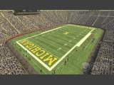 NCAA Football 09 Screenshot #539 for Xbox 360 - Click to view