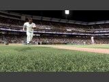 MLB 15 The Show Screenshot #71 for PS4 - Click to view