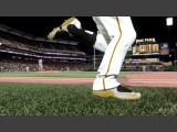 MLB 15 The Show Screenshot #72 for PS4 - Click to view