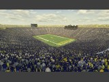 NCAA Football 09 Screenshot #540 for Xbox 360 - Click to view