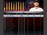MLB 15 The Show Screenshot #97 for PS4 - Click to view