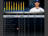 MLB 15 The Show Screenshot #98 for PS4 - Click to view