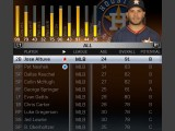 MLB 15 The Show Screenshot #100 for PS4 - Click to view