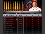 MLB 15 The Show Screenshot #105 for PS4 - Click to view