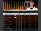 MLB 15 The Show Screenshot #114 for PS4 - Click to view