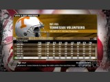 NCAA Football 09 Screenshot #545 for Xbox 360 - Click to view
