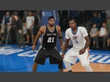 NBA 2K15 Screenshot #260 for PS4 - Click to view