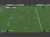 Rugby 15 Screenshot #1 for PS4 - Click to view