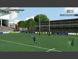 Rugby 15 Screenshot #2 for PS4 - Click to view