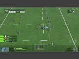 Rugby 15 Screenshot #4 for PS4 - Click to view