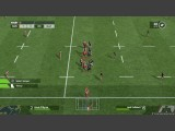 Rugby 15 Screenshot #5 for PS4 - Click to view