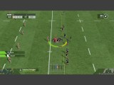 Rugby 15 Screenshot #6 for PS4 - Click to view