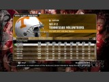 NCAA Football 09 Screenshot #546 for Xbox 360 - Click to view