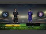 FIFA 15 Screenshot #125 for PS4 - Click to view