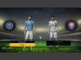 FIFA 15 Screenshot #126 for PS4 - Click to view