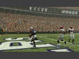 NCAA Football 09 Screenshot #547 for Xbox 360 - Click to view