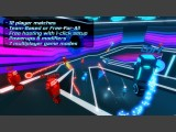 Robot Roller-Derby Disco Dodgeball Screenshot #8 for PC - Click to view
