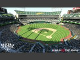 MLB 15 The Show Screenshot #118 for PS4 - Click to view