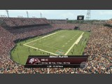 NCAA Football 09 Screenshot #548 for Xbox 360 - Click to view