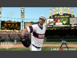 MLB 15 The Show Screenshot #119 for PS4 - Click to view