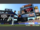 MLB 15 The Show Screenshot #120 for PS4 - Click to view