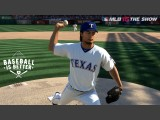 MLB 15 The Show Screenshot #122 for PS4 - Click to view