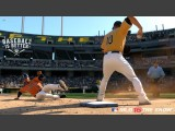 MLB 15 The Show Screenshot #123 for PS4 - Click to view