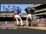 MLB 15 The Show Screenshot #124 for PS4 - Click to view