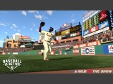 MLB 15 The Show Screenshot #125 for PS4 - Click to view