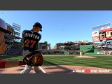 MLB 15 The Show Screenshot #132 for PS4 - Click to view