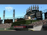 MLB 15 The Show Screenshot #133 for PS4 - Click to view