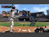 Operation Sports Screenshot #902 for Xbox 360 - Click to view