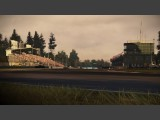 Project CARS Screenshot #18 for Xbox One - Click to view