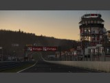 Project CARS Screenshot #20 for Xbox One - Click to view