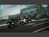 RIDE Screenshot #10 for PS4 - Click to view