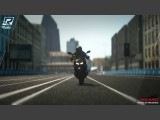 RIDE Screenshot #12 for PS4 - Click to view