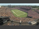 NCAA Football 09 Screenshot #551 for Xbox 360 - Click to view